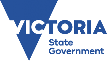 Local Government Victoria Candidate Training